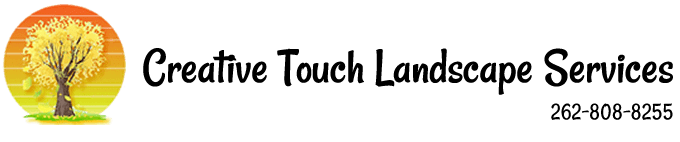 Creative Touch Landscape Services, LLC